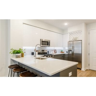1 bedroom apartments in jersey city heights