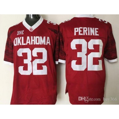 adrian peterson authentic oklahoma jersey