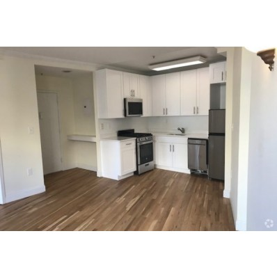 apartment for rent jersey city 07306