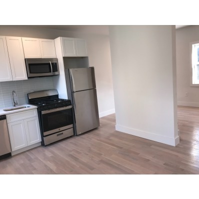 apartment for rent jersey city nj 07307