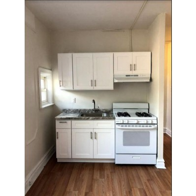 apartments for rent in jersey city heights nj