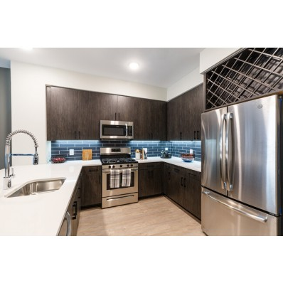 apartments for rent jersey city heights nj 07307
