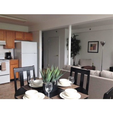 apartments to rent in jersey
