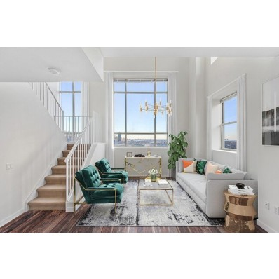 apt for rent in jersey city