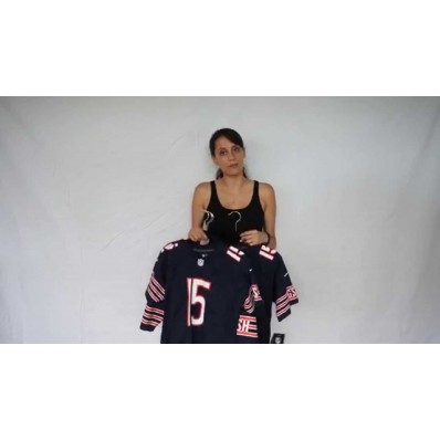 authentic womens nfl jerseys