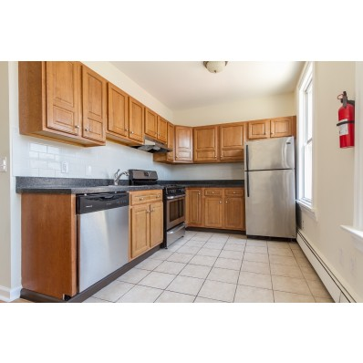 cheap apartments for rent in jersey city nj