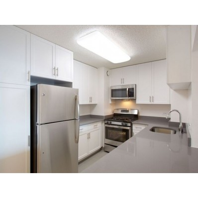condos for rent in jersey city nj