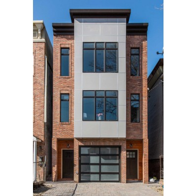 condos for sale in jersey city heights