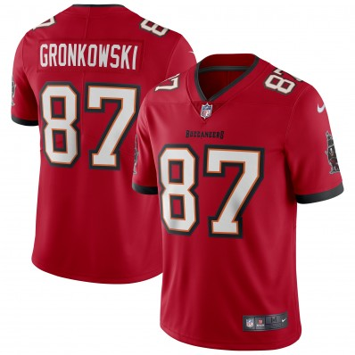 discount football jerseys authentic