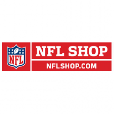 free shipping on nfl jerseys