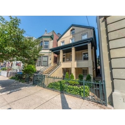 homes for rent in jersey city heights