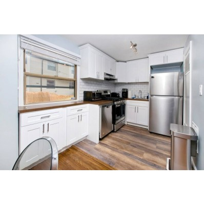 houses for rent in nj jersey city