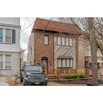houses for sale in jersey city heights nj