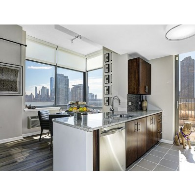 jersey city condos for rent
