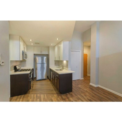 jersey city heights apartments craigslist