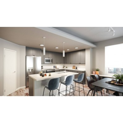 jersey heights apartments for rent