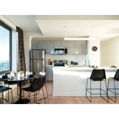jersey journal apartments for rent