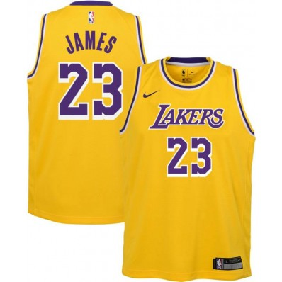 lebron james jersey youth xl
