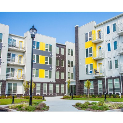 north jersey apartments