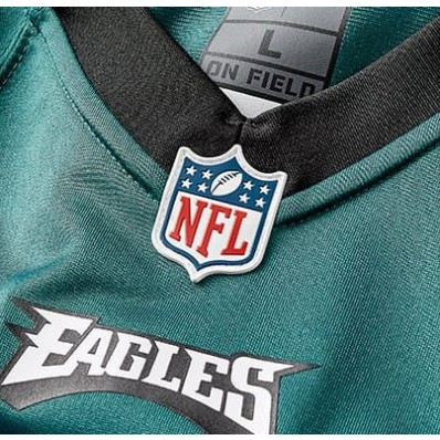 official nfl jersey brand