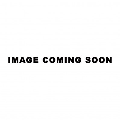 official nfl patriots jersey