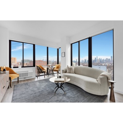 rent a apartment in jersey city