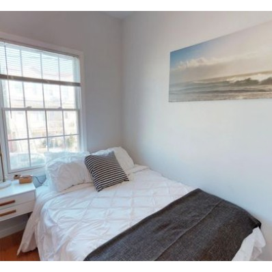 rooms for rent in jersey city heights nj