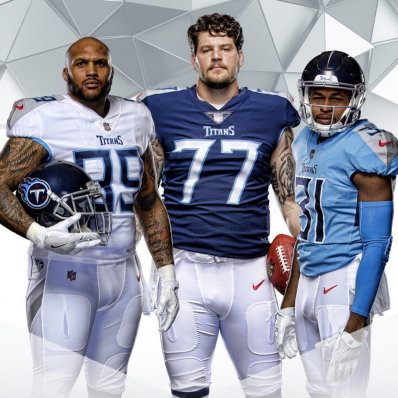 tennessee titans home jersey 2016