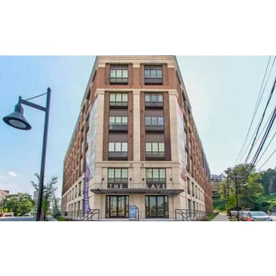 the heights jersey city nj apartments