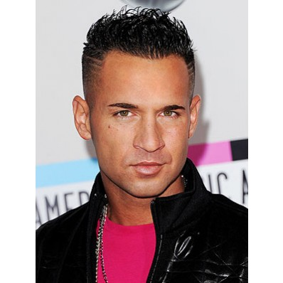 the situation jersey shore 2016