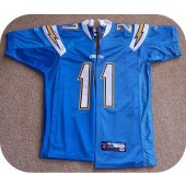 best place to buy nfl jerseys authentic