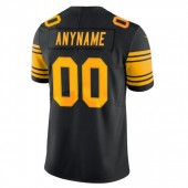 color rush jerseys for sale