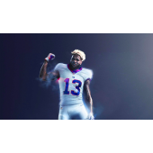 giants color rush jersey 2016
