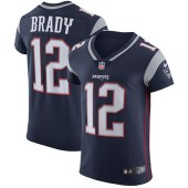real nfl jerseys for sale