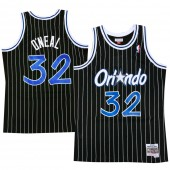 shaq jersey for sale